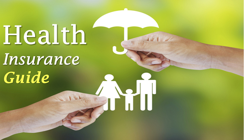 Get best guide to buying health insurance